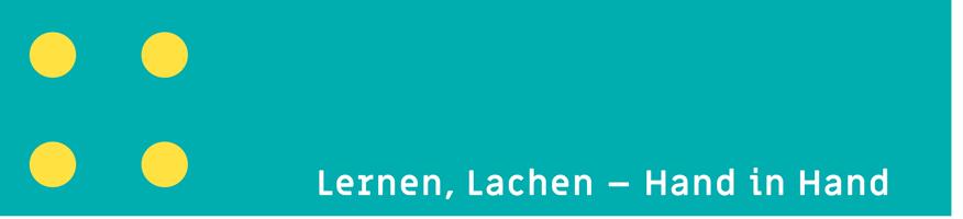 Grundschule Am Johannisland Neugraben