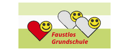 Faustlos logo