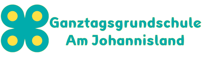 Logo Primary School Am Johannisland