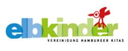 Logo der Kita Am Johannisland