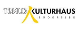 Logo des Kulturhaus Süderelbe