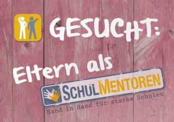 Schulmentoren-Projekt