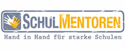 Project school mentors at the elementary school Johannisland Hamburg
