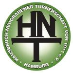 HNT Logo