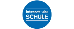 Project Internet ABC School