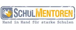 Projekt Schulmentoren an der Grundschule Johannisland Hamburg