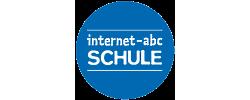 Projekt Internet-ABC-Schule